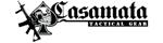 Casamata - Loja de Airsoft