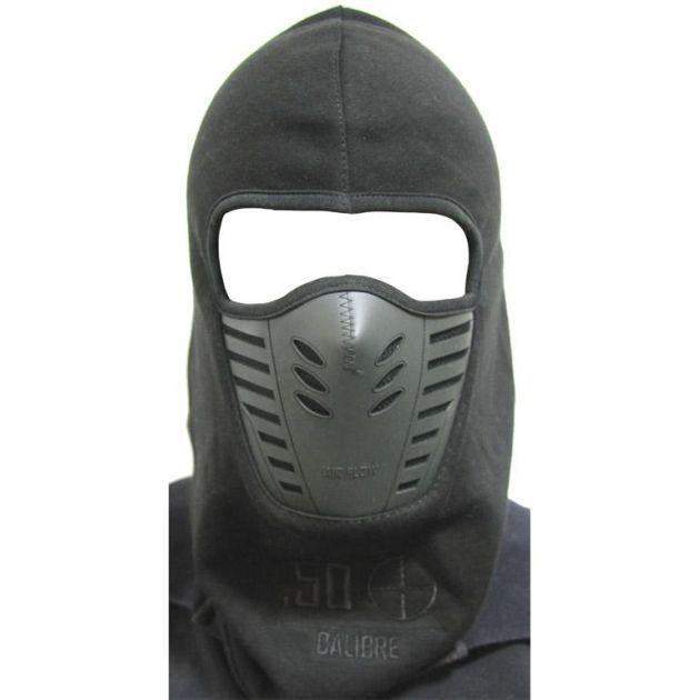 Balaclava ou toca ninja