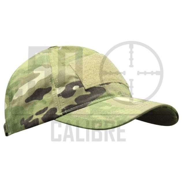 Boné - Multicam Green