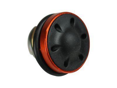 Cabeça de pistao - Aluminio - Super Shooter