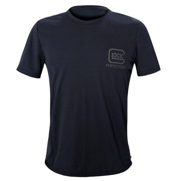 Camiseta - Glock 1
