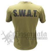 Camiseta - Gotham City Police Department