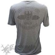 Camiseta - Gsg9