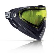 Dye I4 Goggle BLK - Thermal