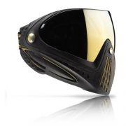 Dye I4 Thermal Black Gold