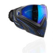 Dye I5 Goggle STORM Blk/Blue