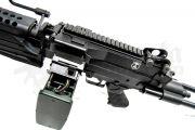 ECHO1 FN M249 SAW - Para Trooper - AEG