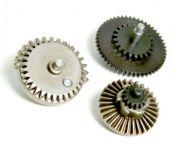 Engrenagem High Speed (V2/3/6 15:05:01) - Modify