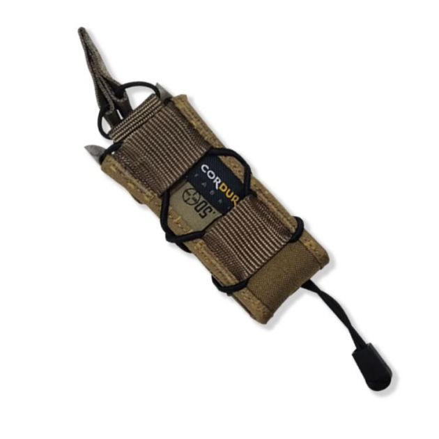 Fastmag simples - Pistola em cordura