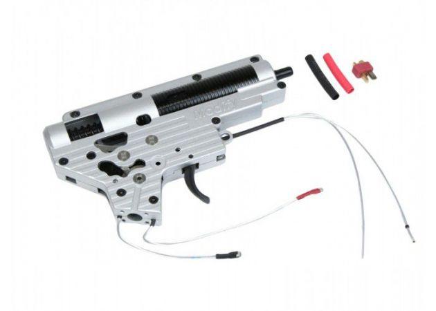 Gear box Torus - M4A1 - Modify V2