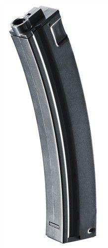 Mag magazine carregador hi-cap para MP5 - 200 BBs - UMAREX