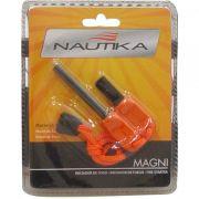 Iniciador de fogo Magni - Nautika