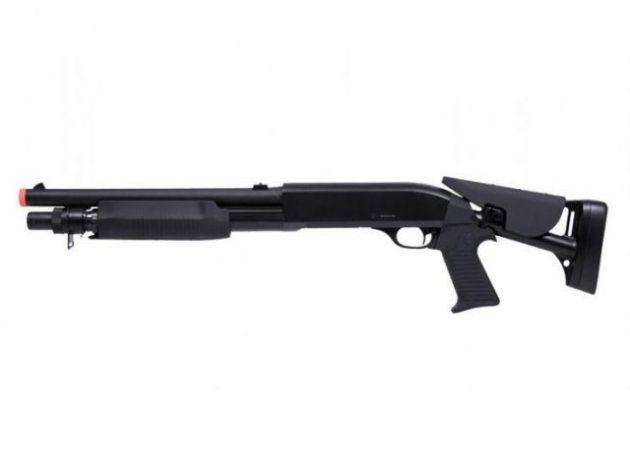 Kit Shotgun 03