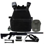 Kit Sniper ASR