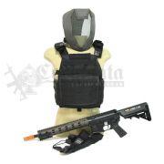 Kit Soldier 01