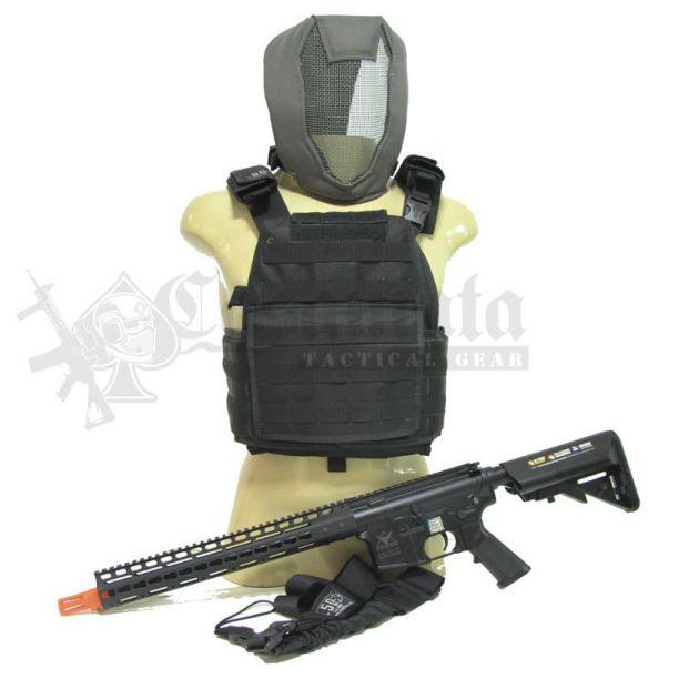 Kit Soldier 02