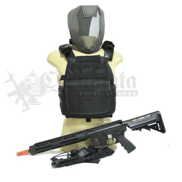 Kit Soldier 05