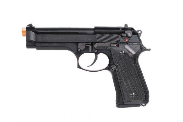 KWA M9 PTP