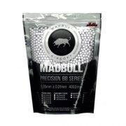 Madbull Precision Bb Series 0,25