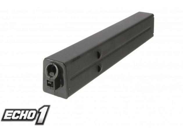 Magazine hi-cap para GAT - 200 BBs - ECHO1