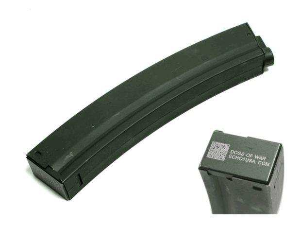 Magazine para MP5 - 90 BBs - ECHO1