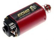 Motor High Torque - Curto - Max TQ S - ECHO1