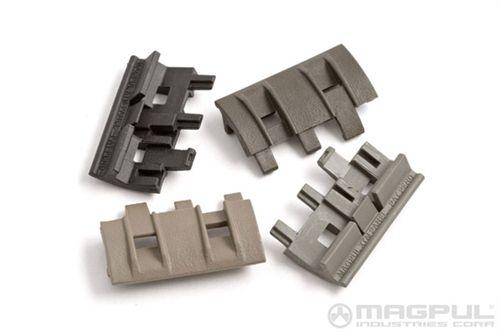 Proteção de trilho XTM - Magpul
