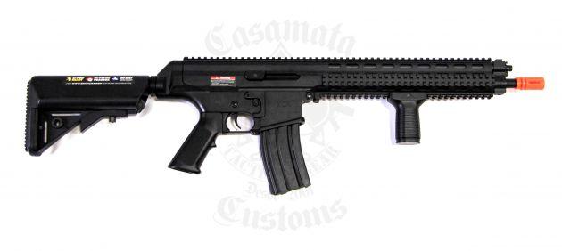 ECHO1 Robinson's Armament XCR-L - AEG